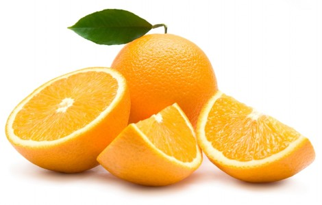 Oranges-Orange-Slices-Photo-1
