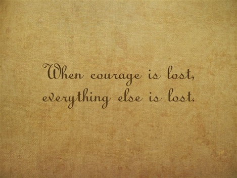 When-courage-is-lost